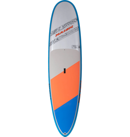 Naish Naish Nalu GS S25 paddleboards