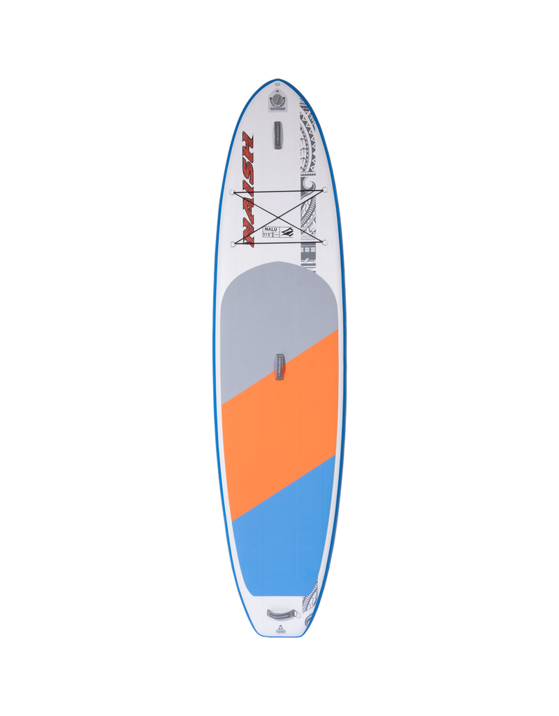 Naish Naish S25 Nalu Inflatable