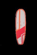 Naish Naish S25 Hover kite foil board