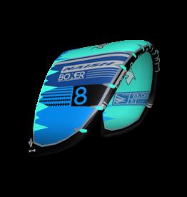 Naish Naish S25 Boxer kite