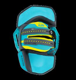 Duotone Duotone '20 Entity straps/pads