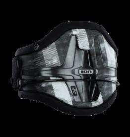 Ion Ion Apex 8 waist harness