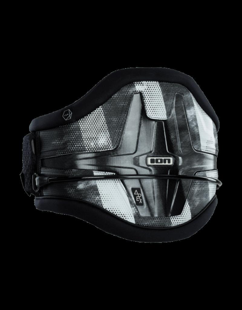 Ion Ion '20 Apex 8 waist harness