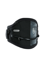Ion Ion riot 9 waist harness