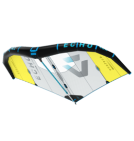 Duotone Foil Echo Wing