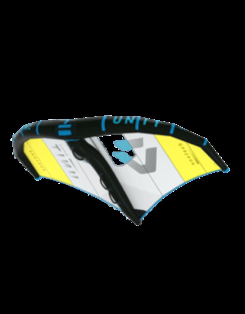 Duotone Foil Wing Unit