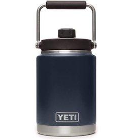 Yeti Rambler 1 gallon
