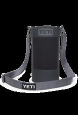 Yeti Rambler bottle sling large