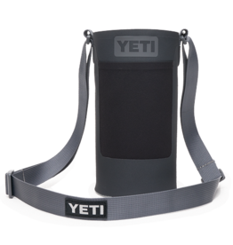 Yeti Rambler bottle sling small
