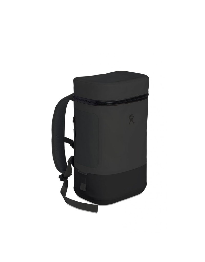 Hydro Flask 15L Unbound Pack