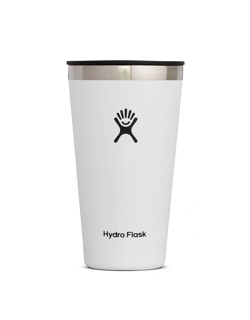 Hydro Flask 16oz tumber