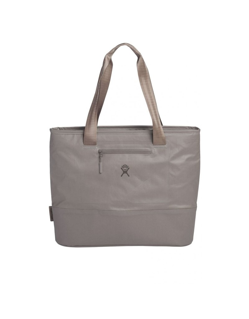 Hydro Flask 20L Insulated tote