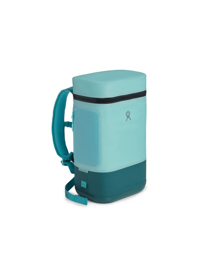 Hydro Flask 22L Unbound Pack