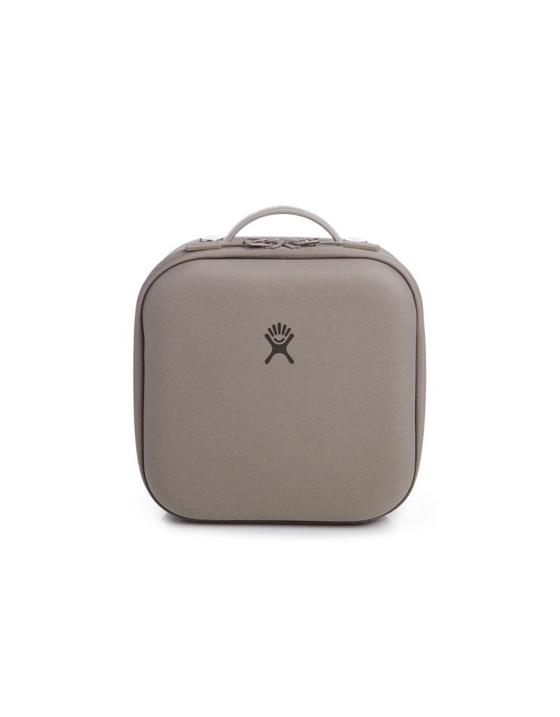 Hydro Flask Insulated Lunchbox Small