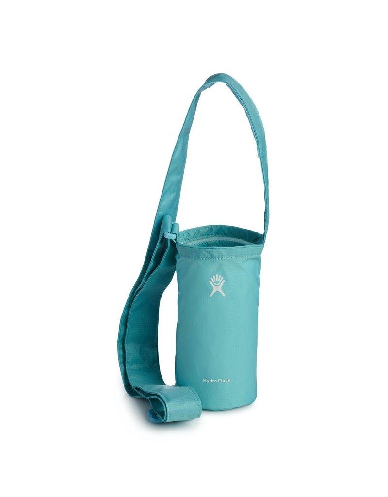 Hydro Flask Medium Packable Bottle Sling