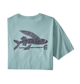 Patagonia M's Fly Fishing Organic