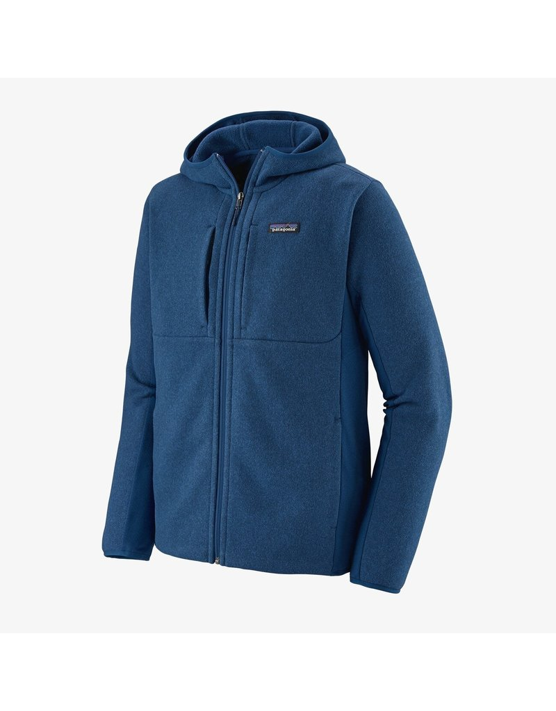 Patagonia M's Lw better sweater jkt