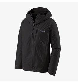 Patagonia W's calcite jacket