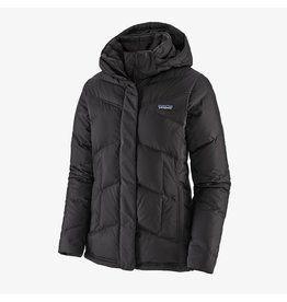 Patagonia W's down with it jacket