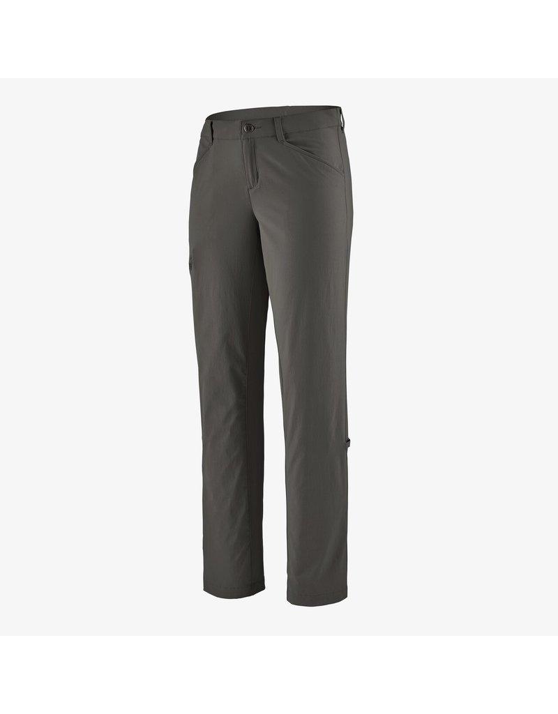 Patagonia W's quandary pants