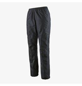 Patagonia W's torrentshell 3L Pants
