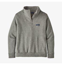 Patagonia W's woolie fleece