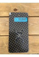 Ronix Ronix 09-12 1/4 - 20toggle