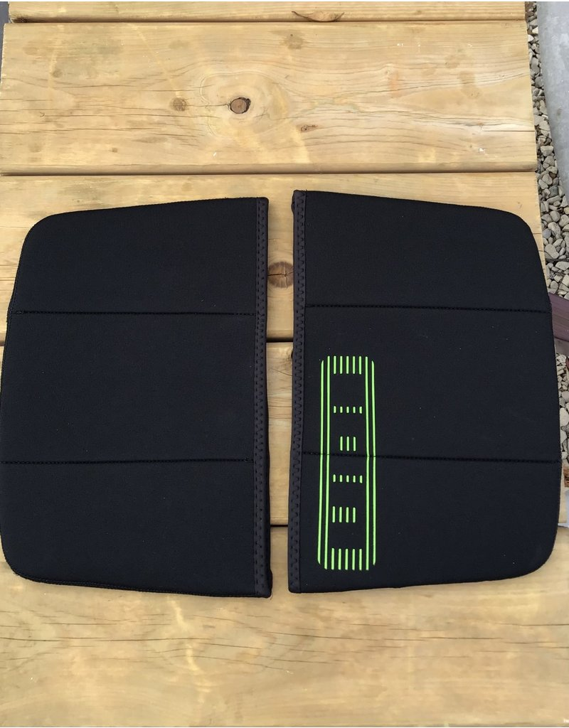 Ion Ion Tip/Tail protector kite/wake