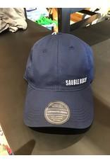 Sauble Beach SB offset cfa