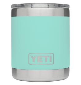 Yeti Lowball MS 10oz