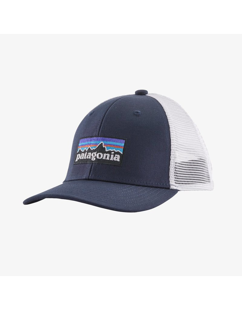 Patagonia Kids trucker hat