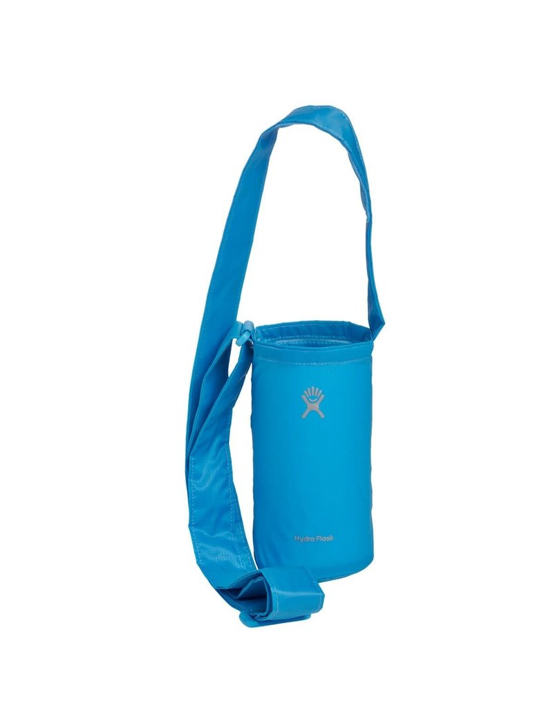 Hydro Flask Small Packable Bottle Sling