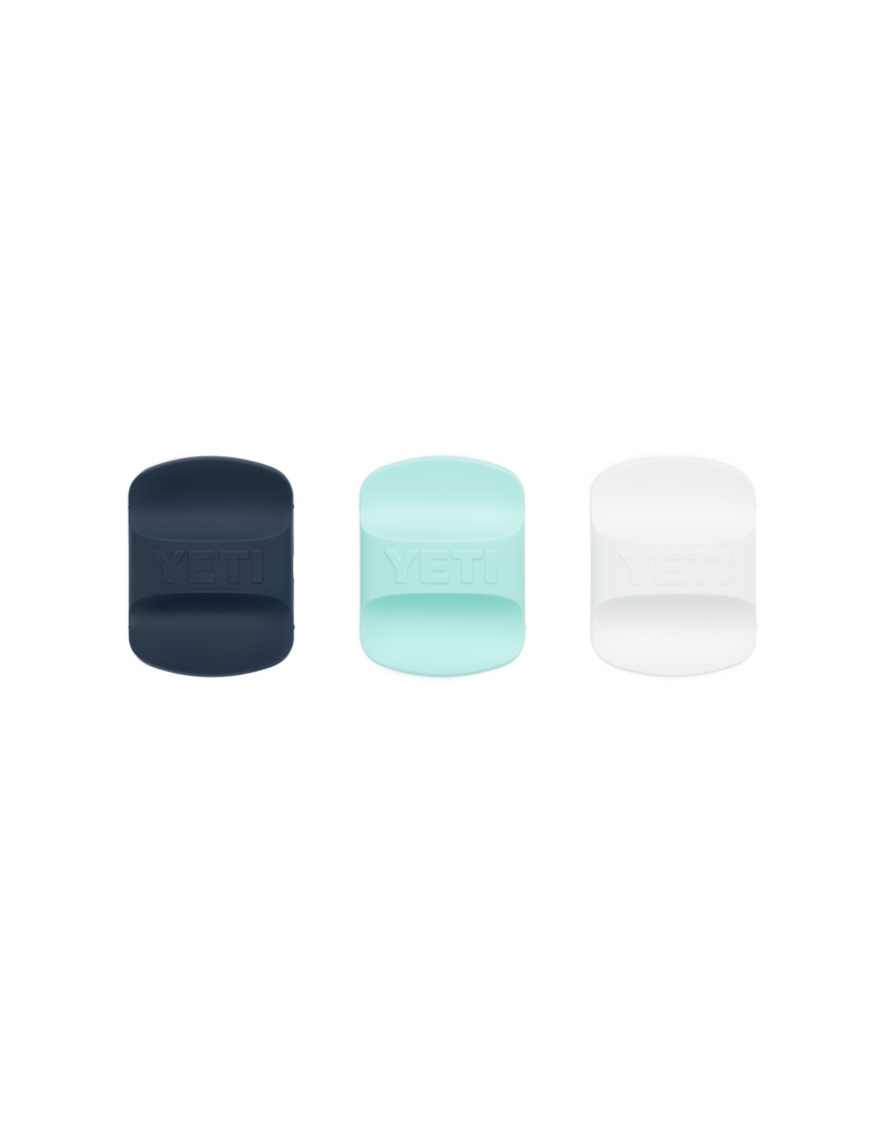 Yeti Magslider 3 pack tabs