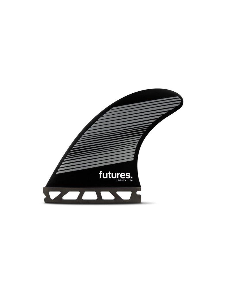 Futures Futures HC Thruster