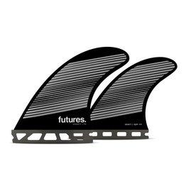 Futures Futures HC Qquad