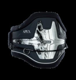 Ion Ion apex 8 '21 waist harness
