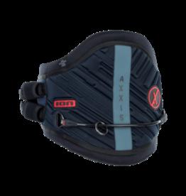 Ion Ion axxis 4 '21 waist harness
