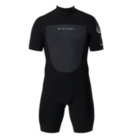 Rip Curl Omega 1.5mm s/s spring suit