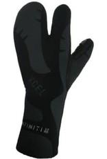 Xcel Infiniti 3-finger glove 5mm