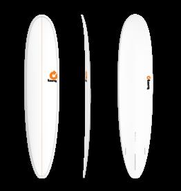 Torq Pinline surfboard