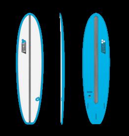 Torq Channel Islands/Torq longboard