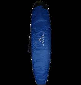 "Pulse Pulse 10'4"" sup boardbag"
