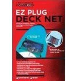 Surfco EZ plug deck net kit