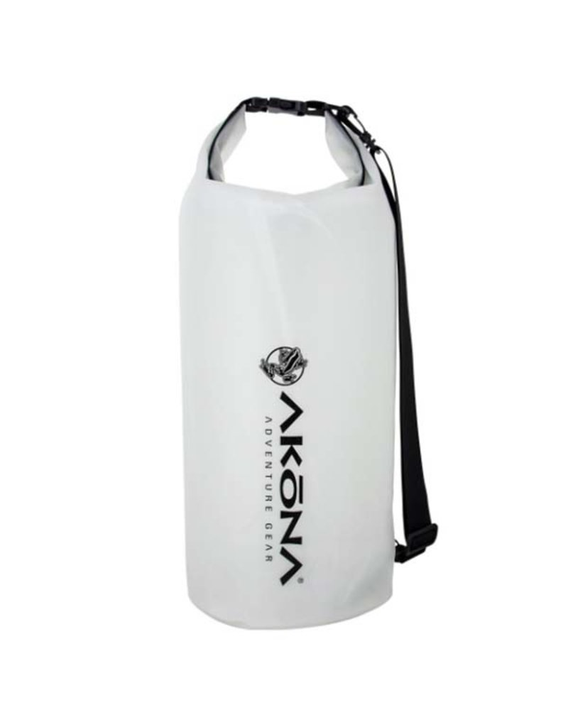 Akona Atacama dry bag