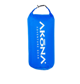 Akona Arizona dry stuff sack
