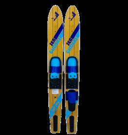 "Sea Gliders Sea Gliders sunfun 62"" combos"