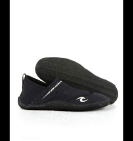 Rip Curl Men's reefwalker shoe