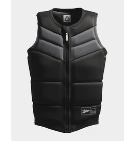 Follow Primary jacket