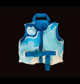 White knuckle Infant neo lifejacket