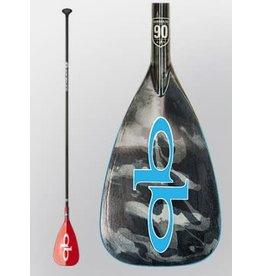 quickblade Quickblade kanaha fg/ac SUP paddle